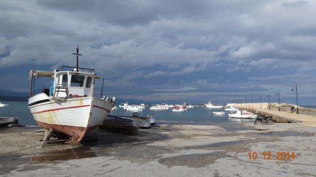 Harborside at Karoni