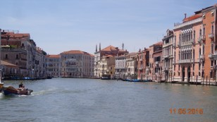 More 'Grand Canal'